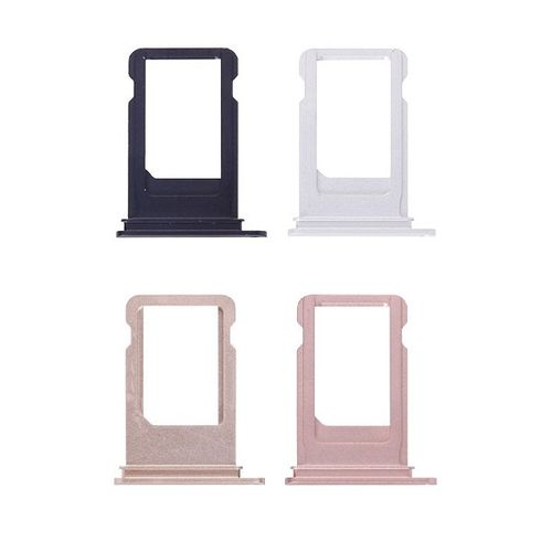 iPhone 7 Sim Tray Replacement