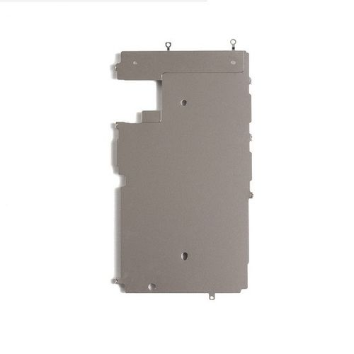 LCD Screen Metal Back Plate Replacement for iPhone 7