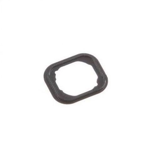 iPhone 6S/6S Plus Home Button Rubber