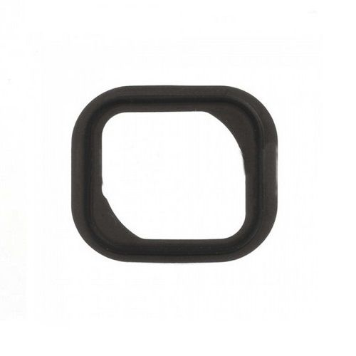 iPhone 5S/SE Home Button Rubber