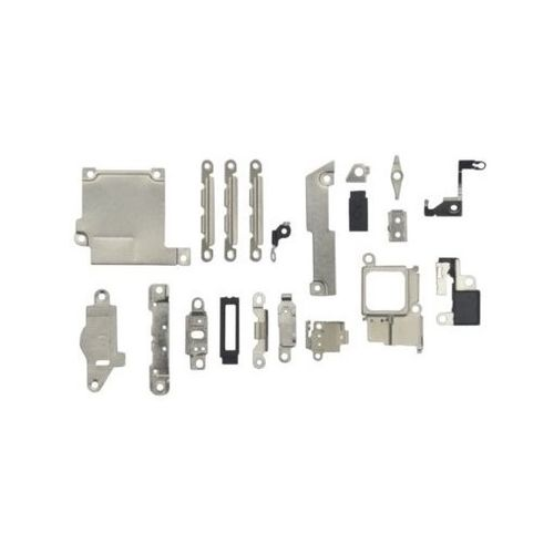 iPhone 5S/SE Inner Retaining Bracket Set Replacement