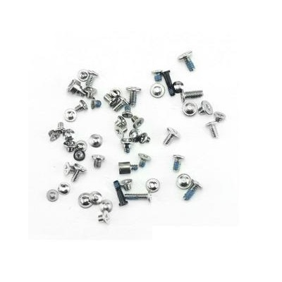 iPhone 5C Screw Set