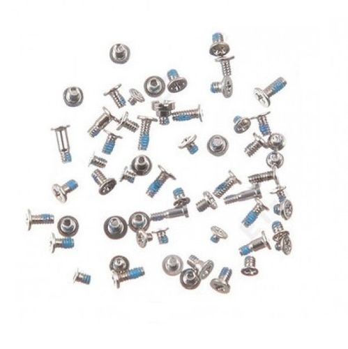 iPhone Screw Set (for different models)