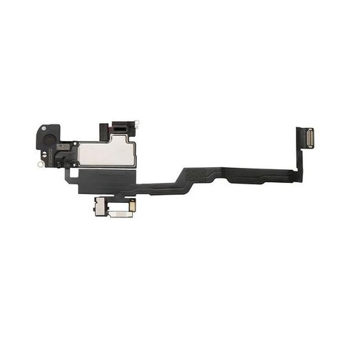 iPhone Sensor Flex Cable Ear Speaker Assembly