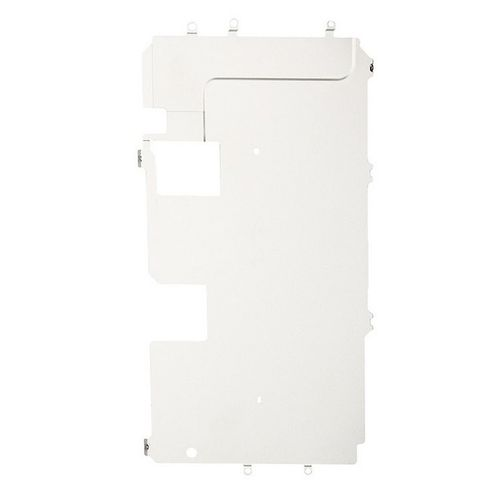 iPhone 8 Plus Lcd Back Plate