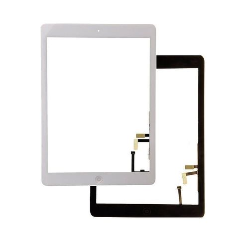 iPad Touch Screen Assembly (for several models)