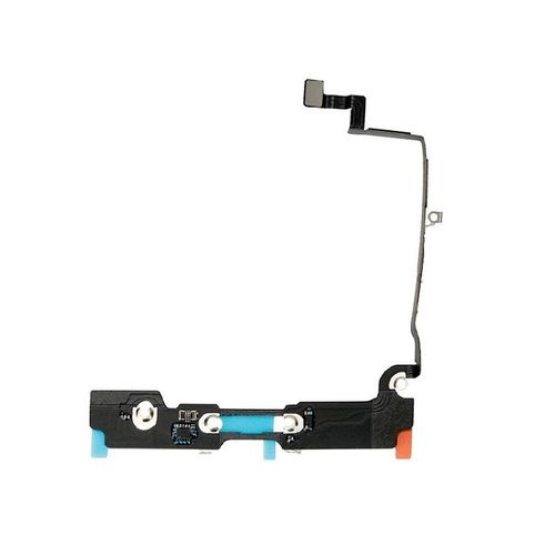 iPhone X Loud Speaker Antenna Flex Cable Replacement